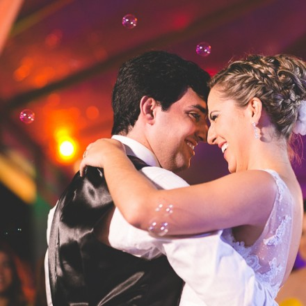 EPF-Casamento-AnaFlavia-Pedro-1013