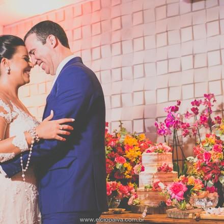 EPF-Casamento-Mariana-Francisco-1018