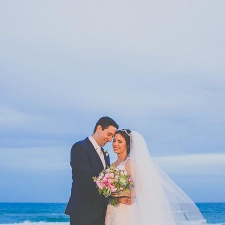 EPF-Casamento-Ananda-Yuri-0642