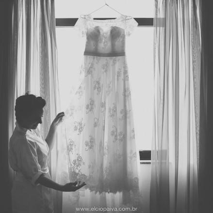 EPF-Casamento-Mariana-Ismael-0047