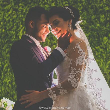 EPF-Casamento-Lisandra-Jefferson-0633