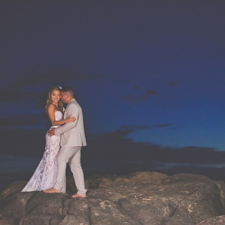 EPF-Casamento-Aline-Eder-0711