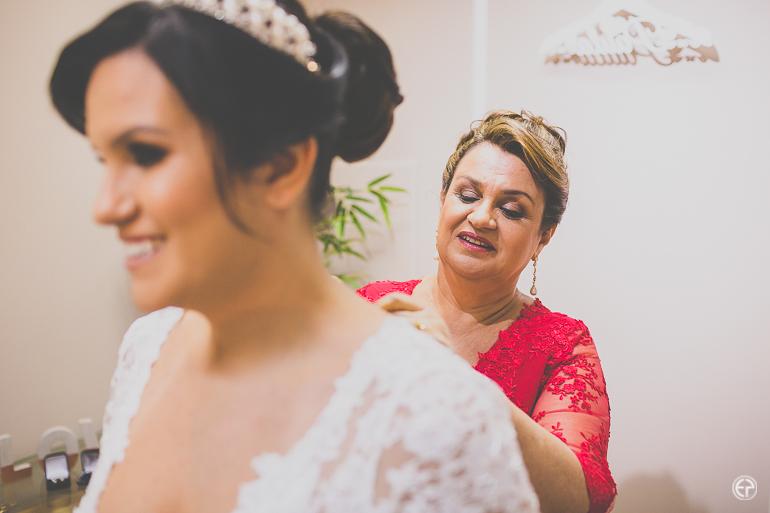 EPF-Casamento-Paula-Diego-0159