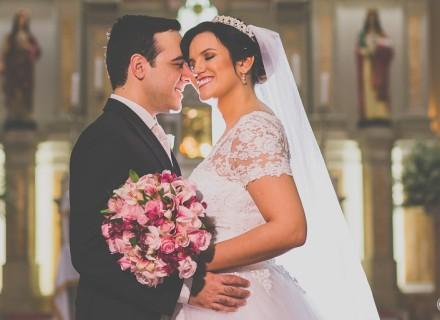 EPF-Casamento-Paula-Diego-0816
