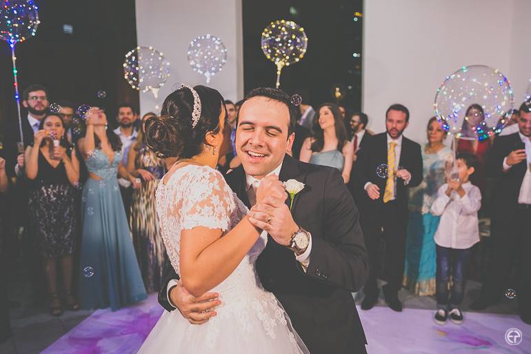 EPF-Casamento-Paula-Diego-1041
