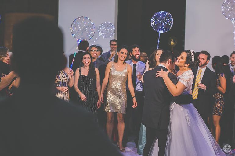 EPF-Casamento-Paula-Diego-1085