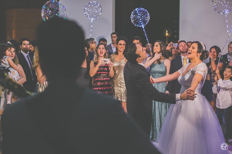 EPF-Casamento-Paula-Diego-1100