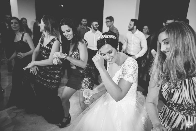 EPF-Casamento-Paula-Diego-1390