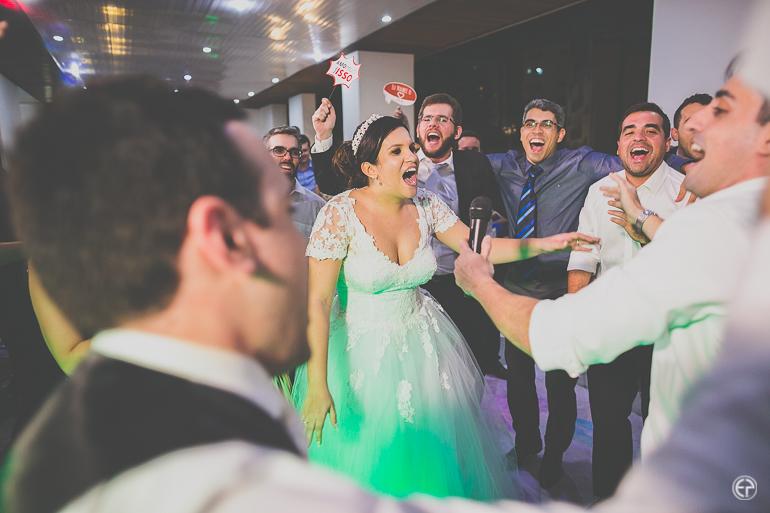 EPF-Casamento-Paula-Diego-1464