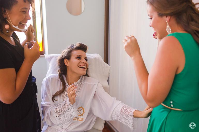 EPF-Casamento-Andrea-Francisco-0067