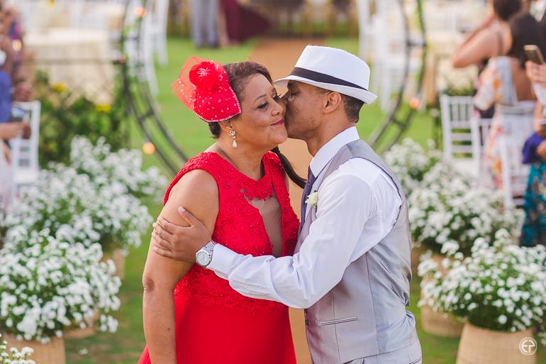 EPF-Casamento-Andrea-Francisco-0398