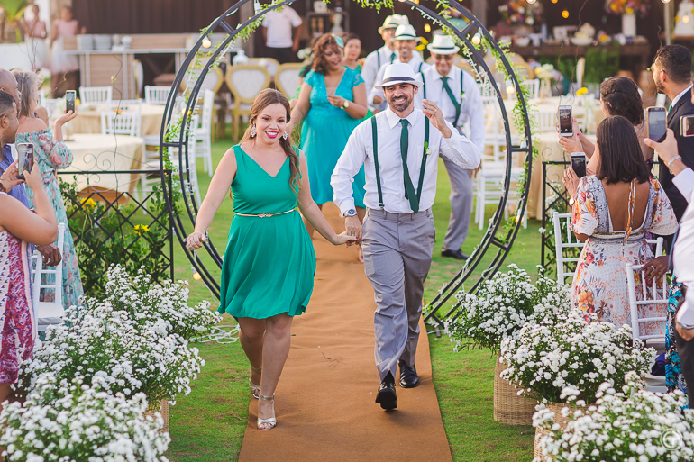 EPF-Casamento-Andrea-Francisco-0410