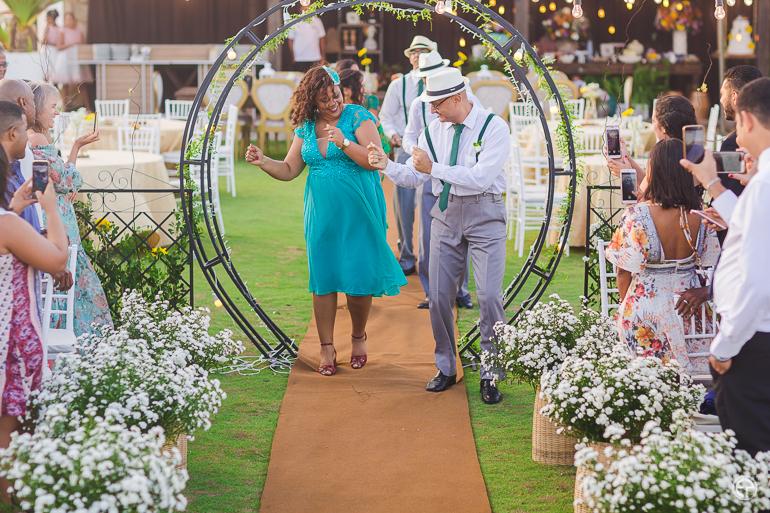 EPF-Casamento-Andrea-Francisco-0413