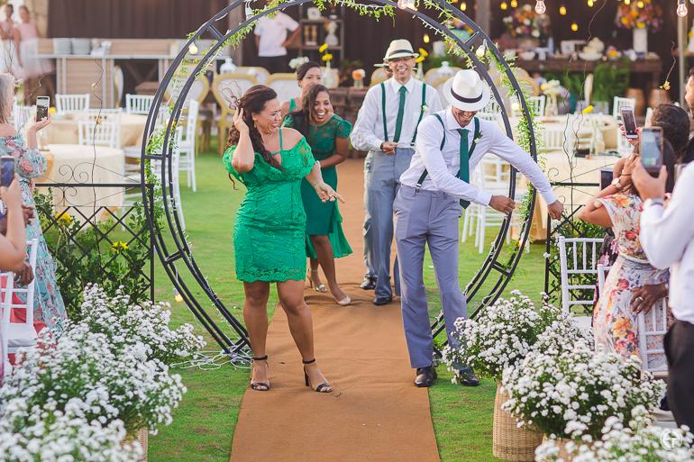 EPF-Casamento-Andrea-Francisco-0418