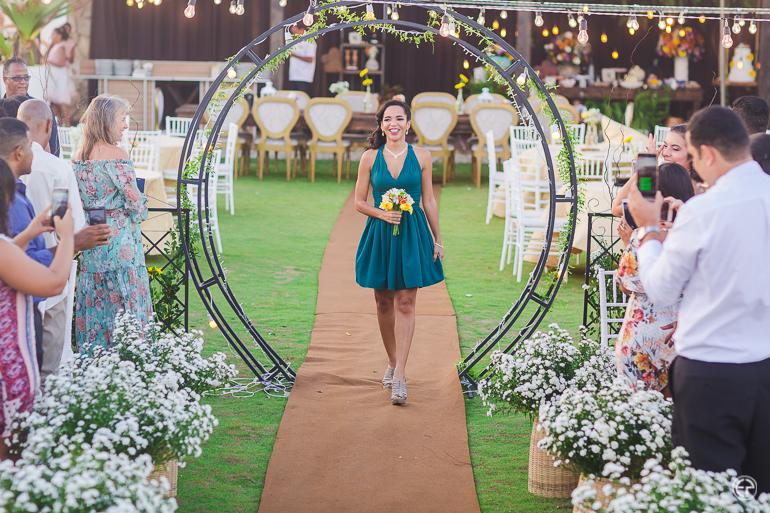 EPF-Casamento-Andrea-Francisco-0445