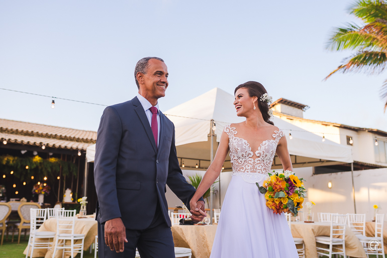 EPF-Casamento-Andrea-Francisco-0456