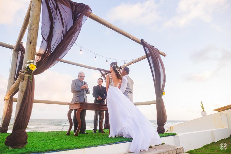 EPF-Casamento-Andrea-Francisco-0530