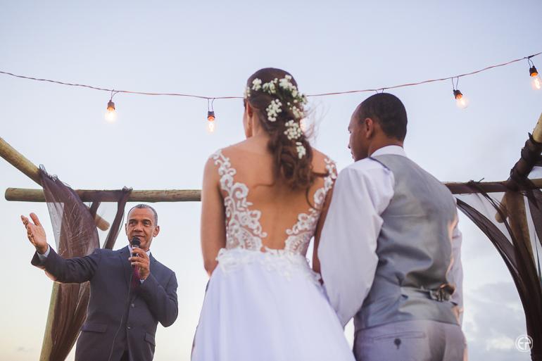 EPF-Casamento-Andrea-Francisco-0622
