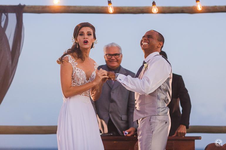 EPF-Casamento-Andrea-Francisco-0716