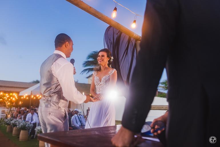 EPF-Casamento-Andrea-Francisco-0735