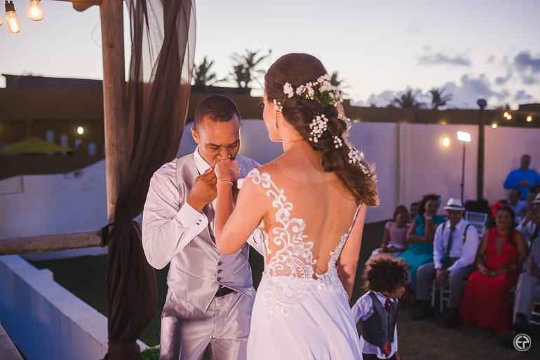 EPF-Casamento-Andrea-Francisco-0770