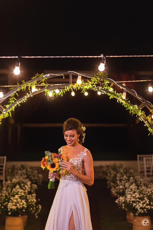 EPF-Casamento-Andrea-Francisco-0915
