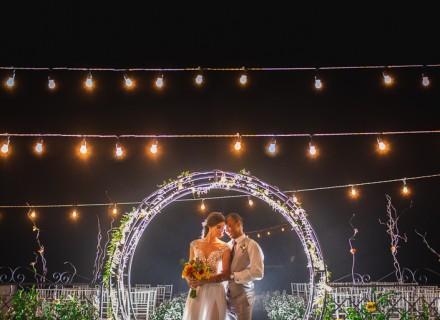 EPF-Casamento-Andrea-Francisco-0920