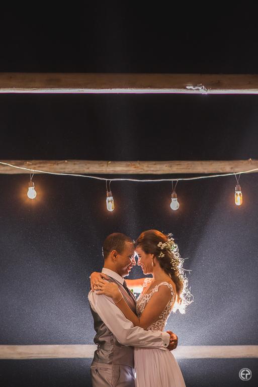 EPF-Casamento-Andrea-Francisco-0925