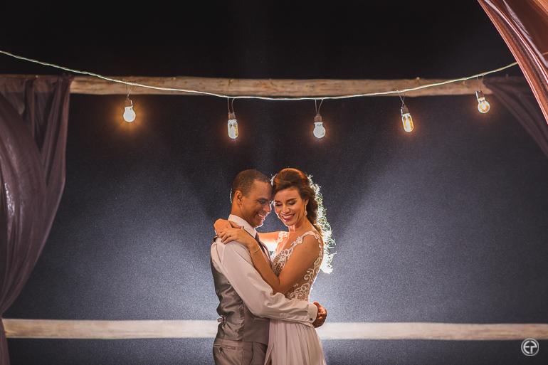 EPF-Casamento-Andrea-Francisco-0929