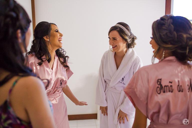 EPF-Casamento-Mariana-Laio-0048