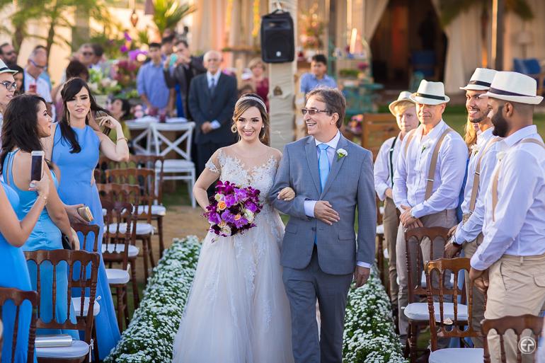 EPF-Casamento-Mariana-Laio-0314