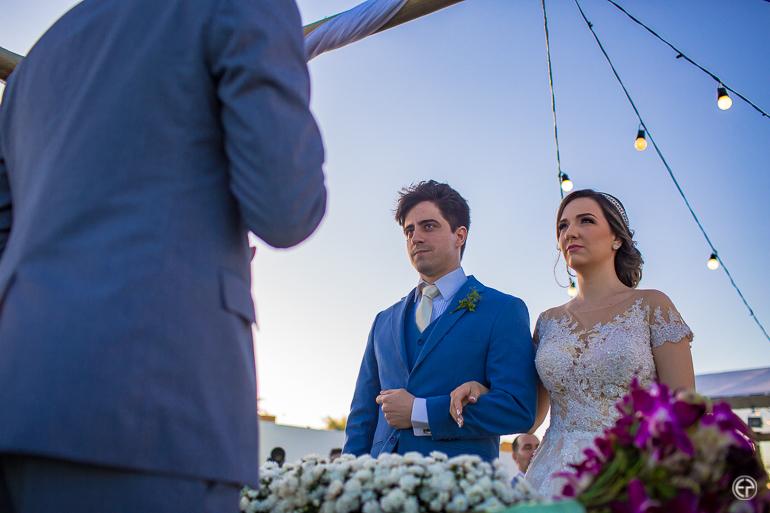 EPF-Casamento-Mariana-Laio-0336