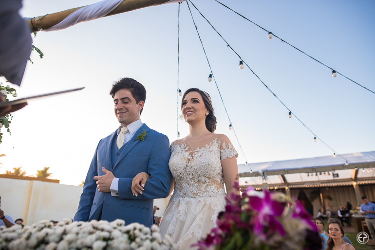 EPF-Casamento-Mariana-Laio-0360