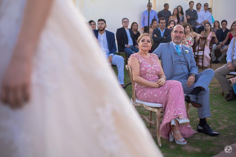 EPF-Casamento-Mariana-Laio-0390