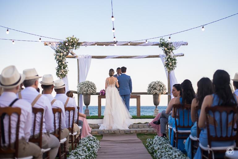 EPF-Casamento-Mariana-Laio-0403