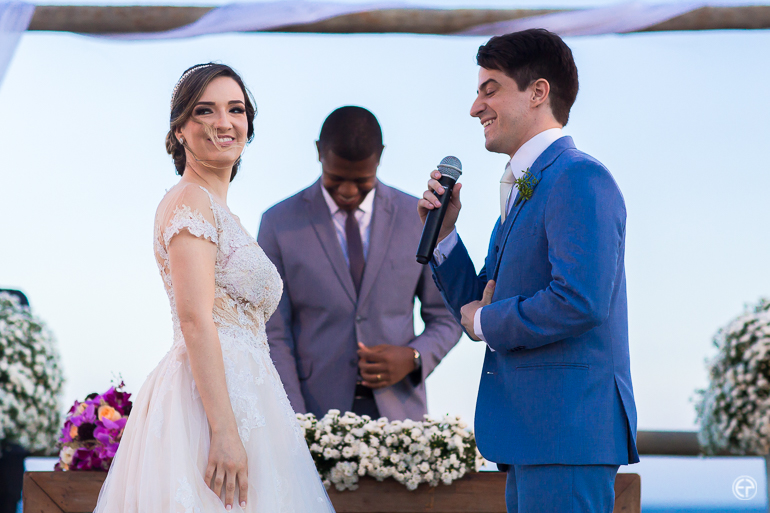 EPF-Casamento-Mariana-Laio-0583