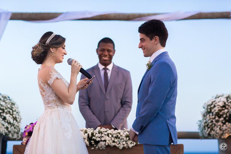 EPF-Casamento-Mariana-Laio-0631