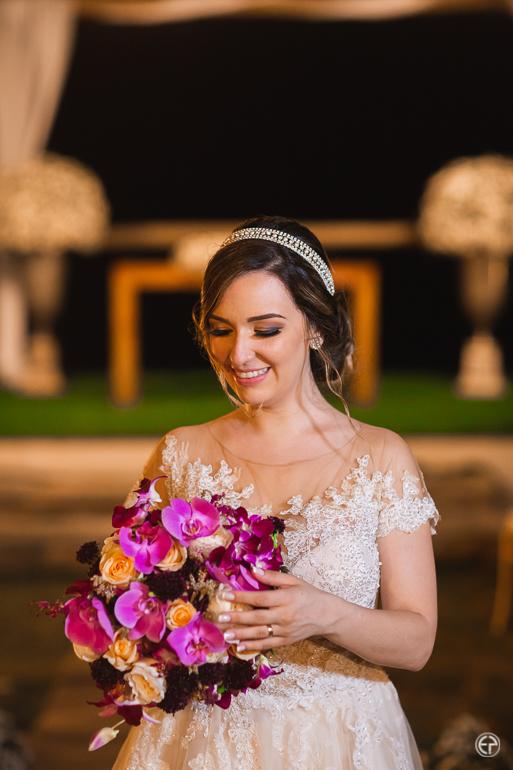 EPF-Casamento-Mariana-Laio-0877