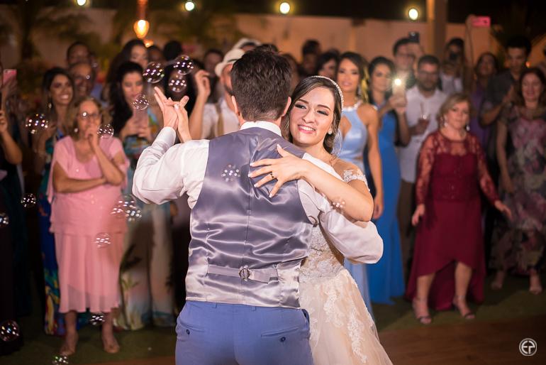 EPF-Casamento-Mariana-Laio-1164
