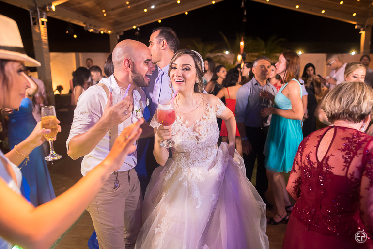EPF-Casamento-Mariana-Laio-1304