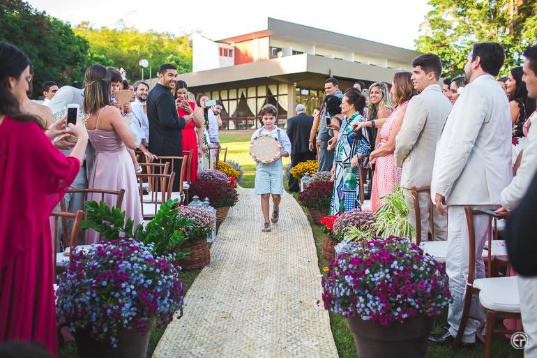 EPF-Casamento-Priscilla-Rafael-0577