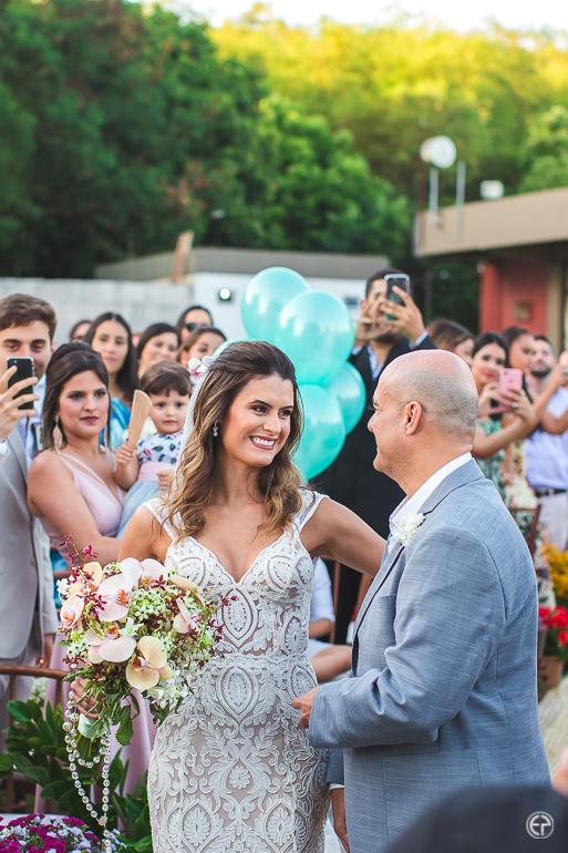 EPF-Casamento-Priscilla-Rafael-0616