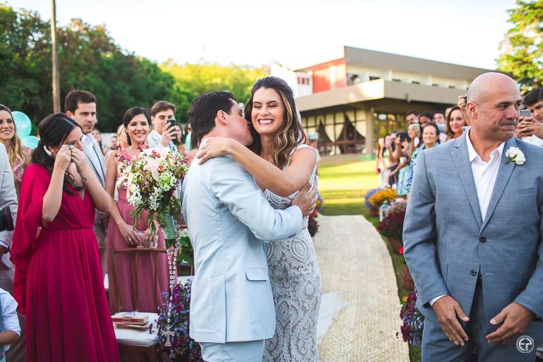 EPF-Casamento-Priscilla-Rafael-0631