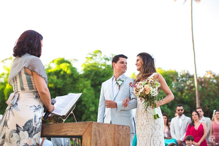 EPF-Casamento-Priscilla-Rafael-0637