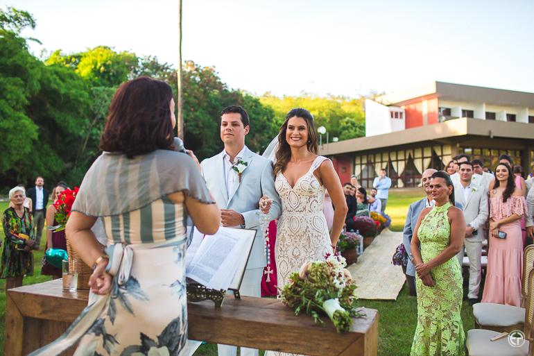 EPF-Casamento-Priscilla-Rafael-0650