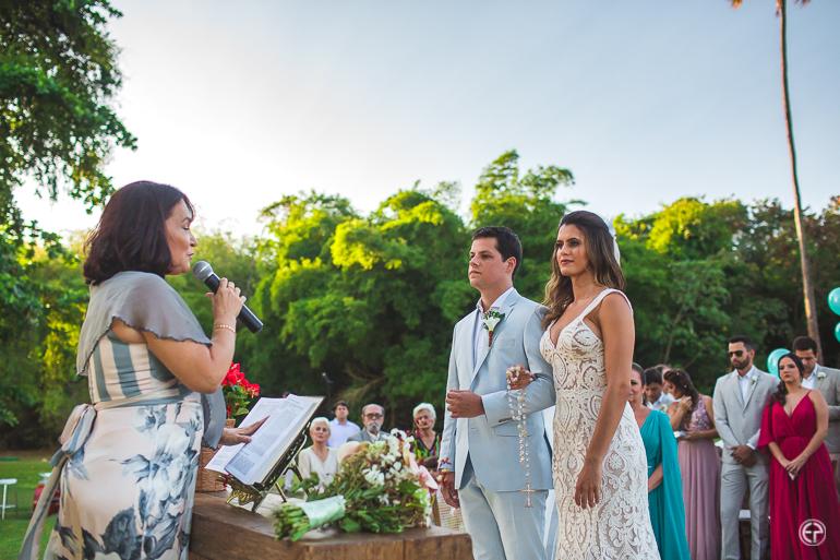 EPF-Casamento-Priscilla-Rafael-0656
