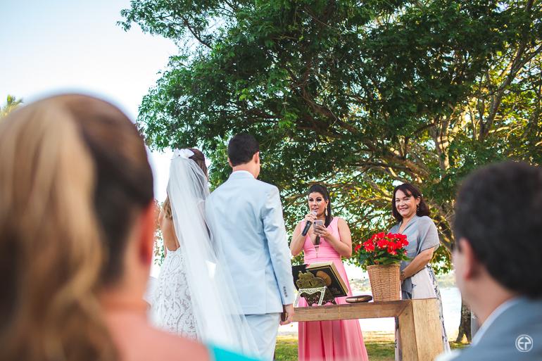 EPF-Casamento-Priscilla-Rafael-0728