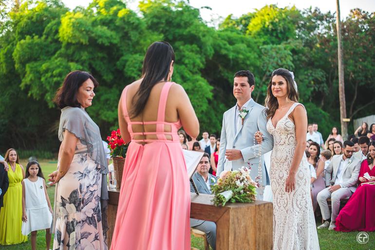 EPF-Casamento-Priscilla-Rafael-0740
