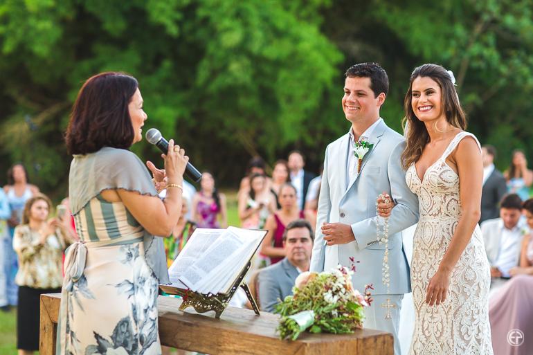 EPF-Casamento-Priscilla-Rafael-0787