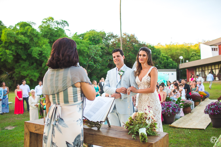 EPF-Casamento-Priscilla-Rafael-0790